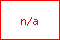 Volvo XC90 XC 90 D5 AWD Inscription 7os